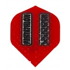 Red Pentathlon