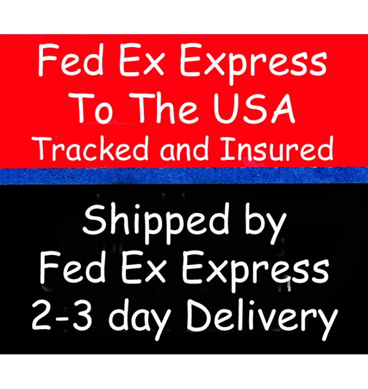 fed ex logistics king Barney circle - fed fac:  fremont national forest/white king and lucky lass uranium mines (usda)  us epa- environmental research lab.